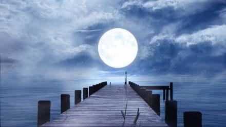 hold és hid